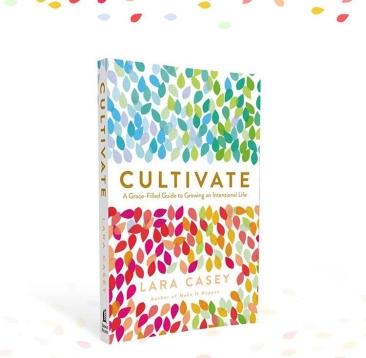 cultivate 2