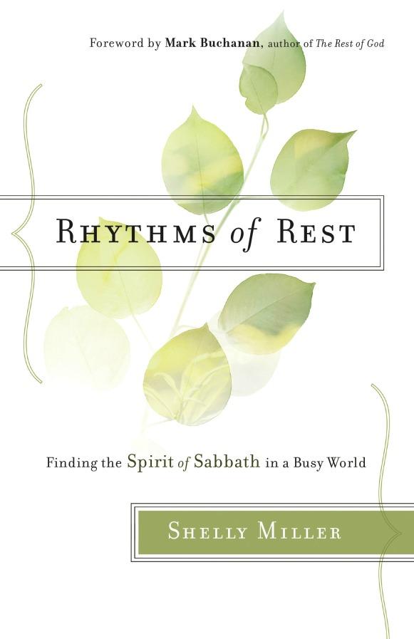 updated cover - Rhythms of Rest MILLER-1