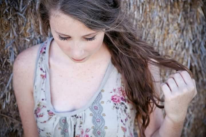 Savannah R